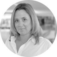 Nicola Green<br>Director of Corporate Affairs, O2