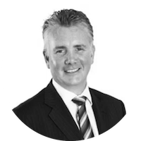 PERRY BURTON<br>Head of People and Culture, Grant Thornton.