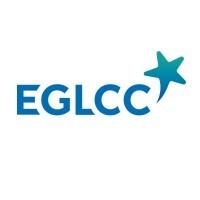 EGLCC Certification