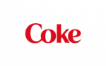 homepage-client-coke