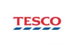 Tesco logo Culture Consultancy Client