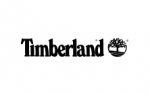 Timberland Logo Culture Consultancy Client